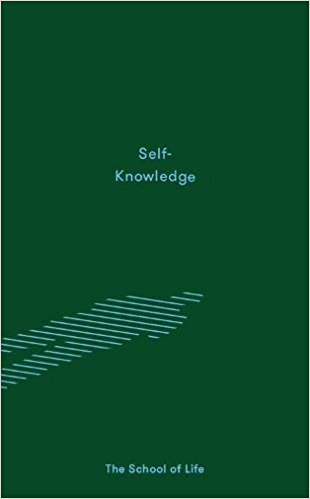 self-knowledge-book