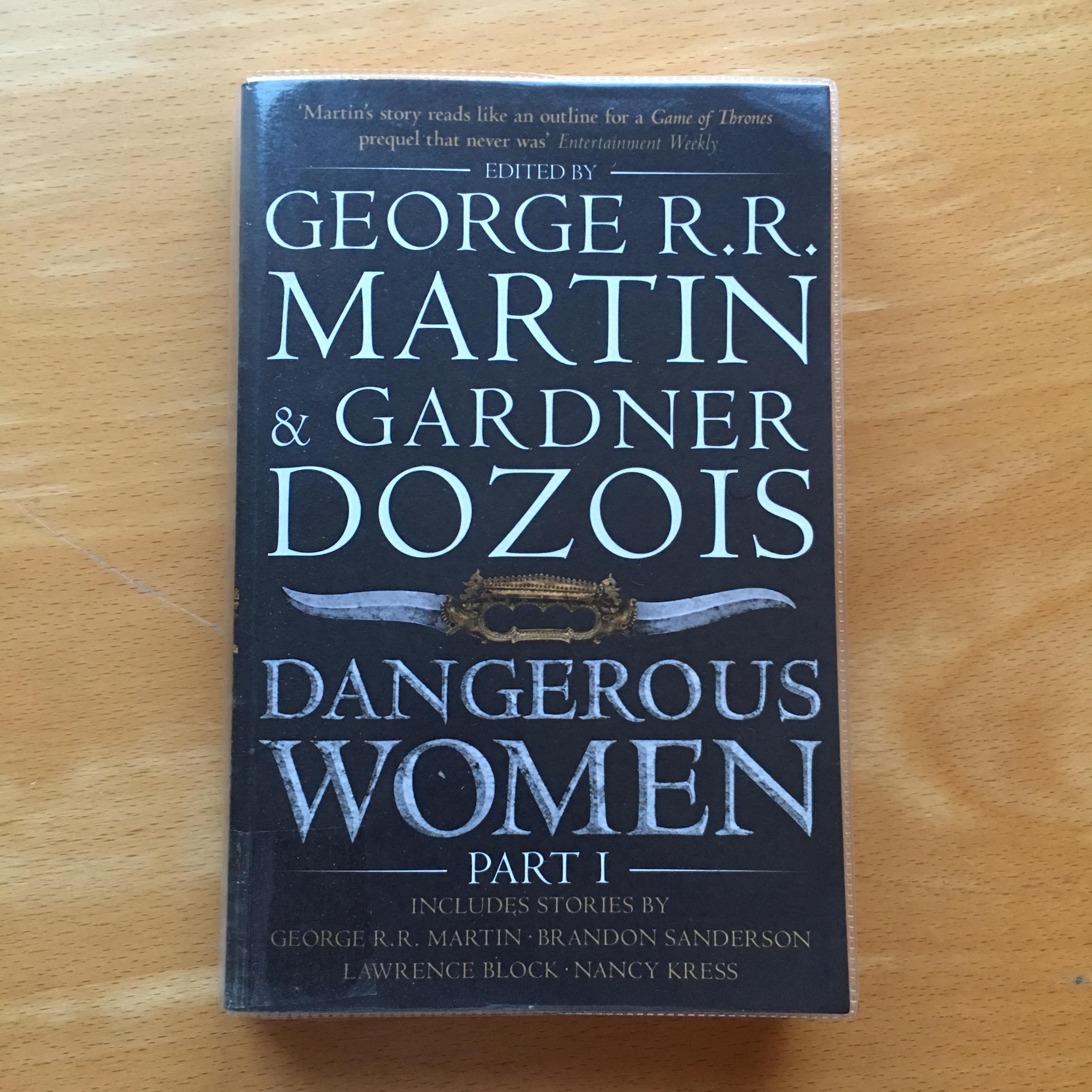 george-r-r-martin-dangerous-women