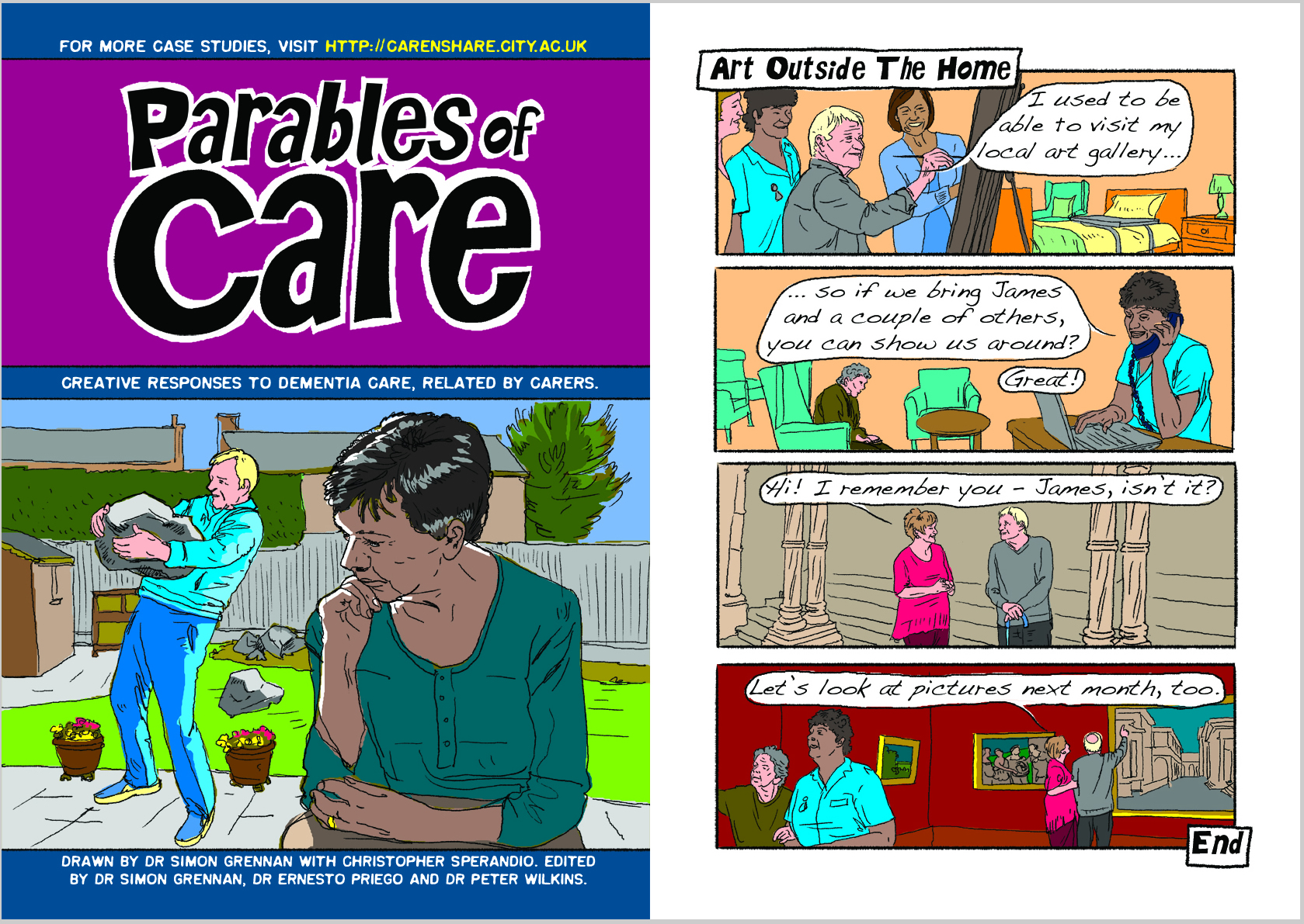 parables-of-care