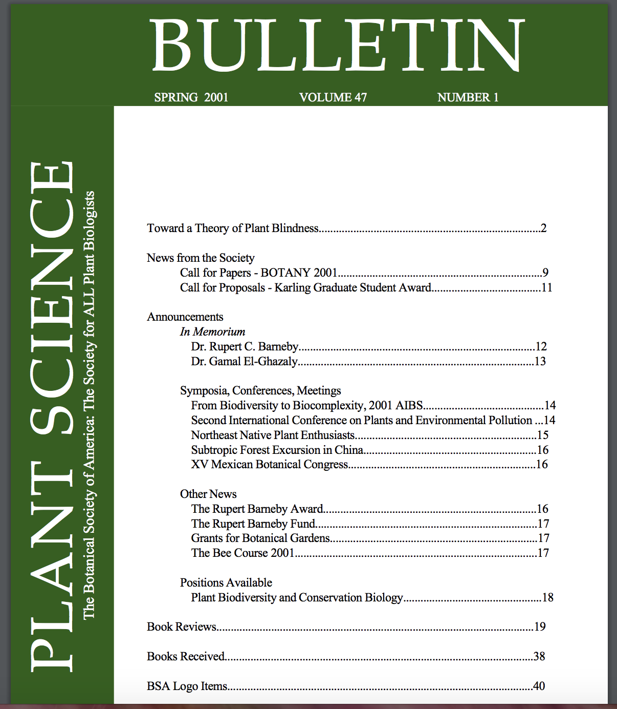 plant-science-bulletin