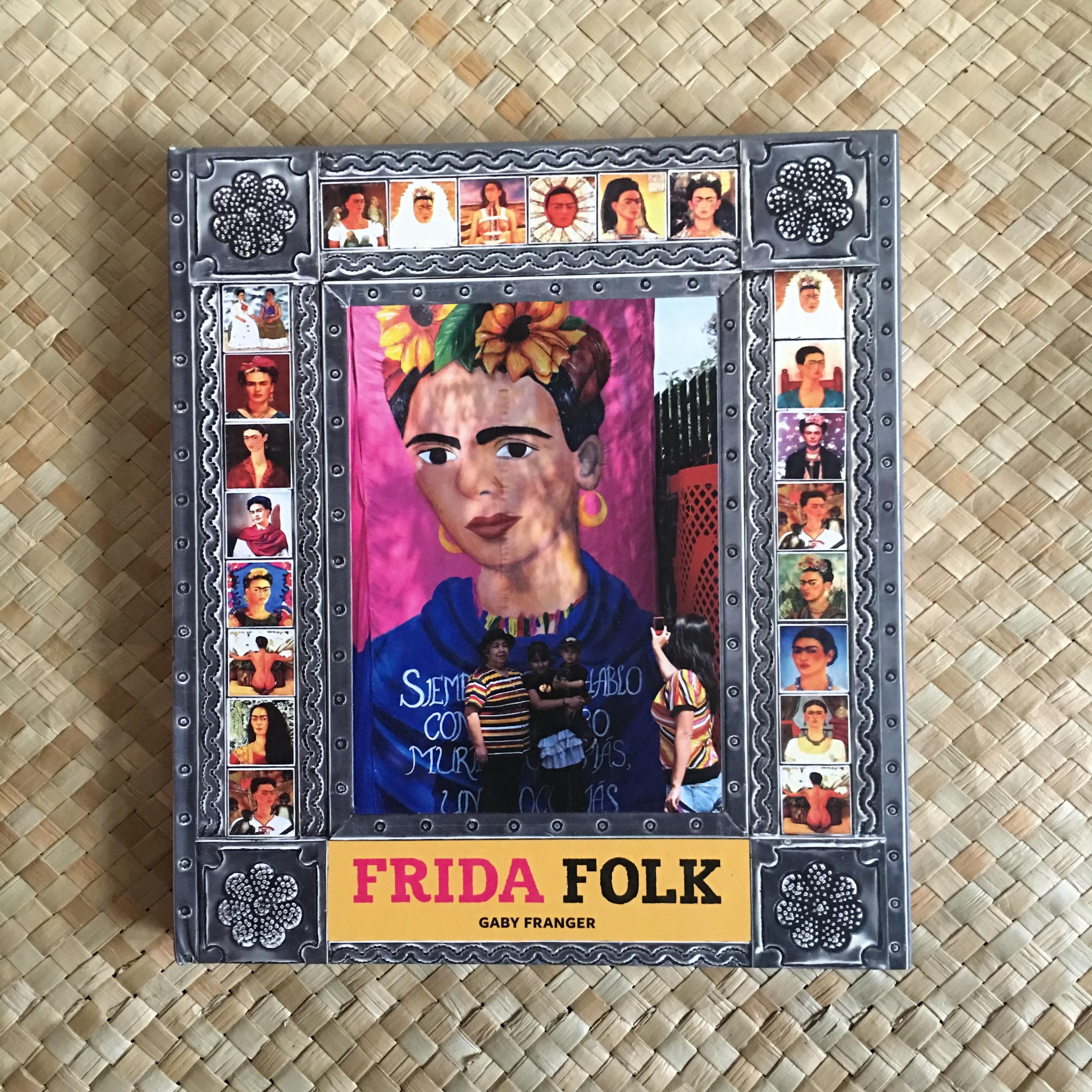 frida-folk-gaby-franger