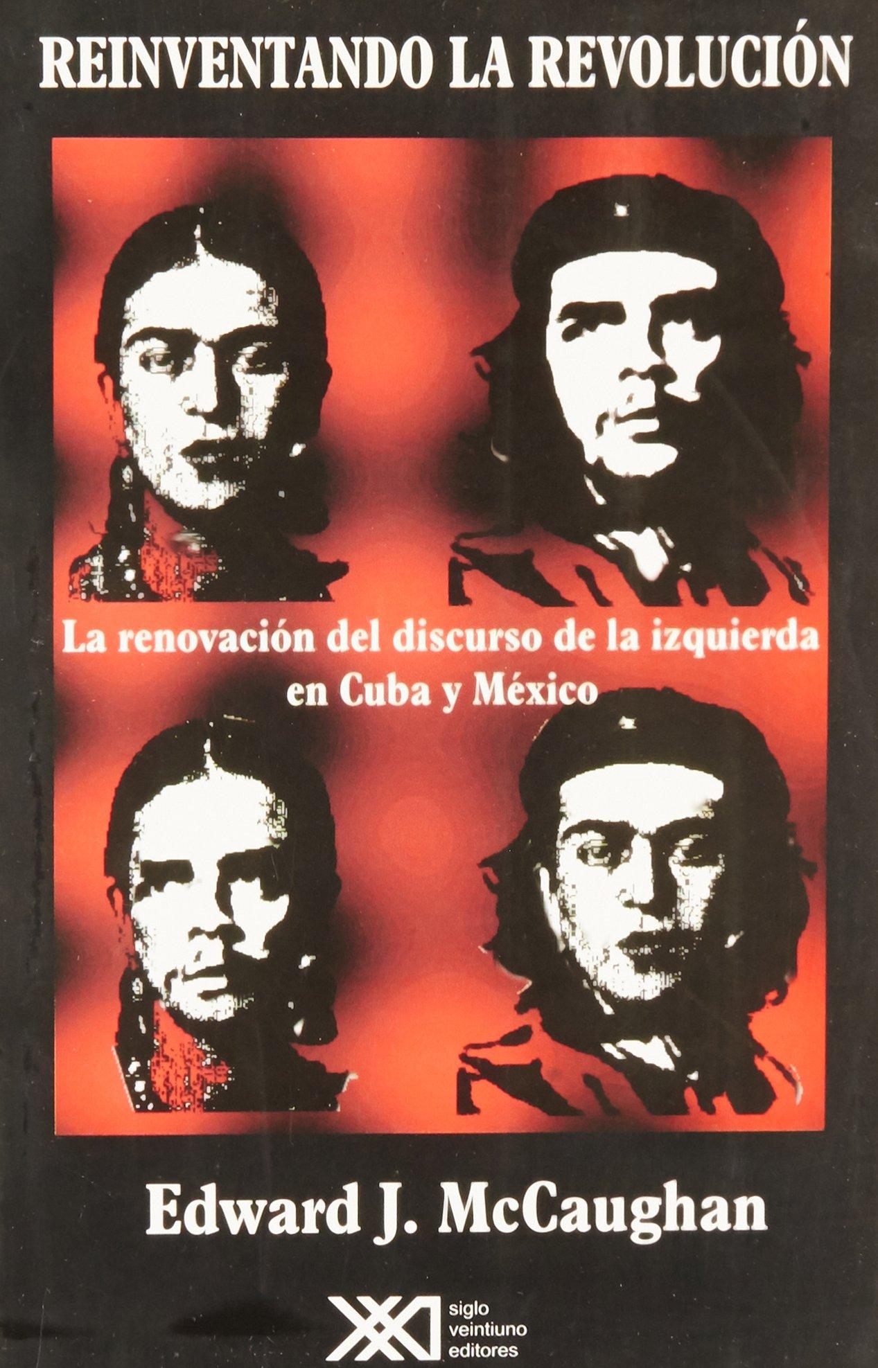 Frida - Che (McCaughan Cover).jpg