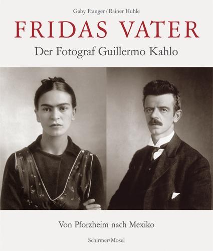 Fridas-Vater.jpg