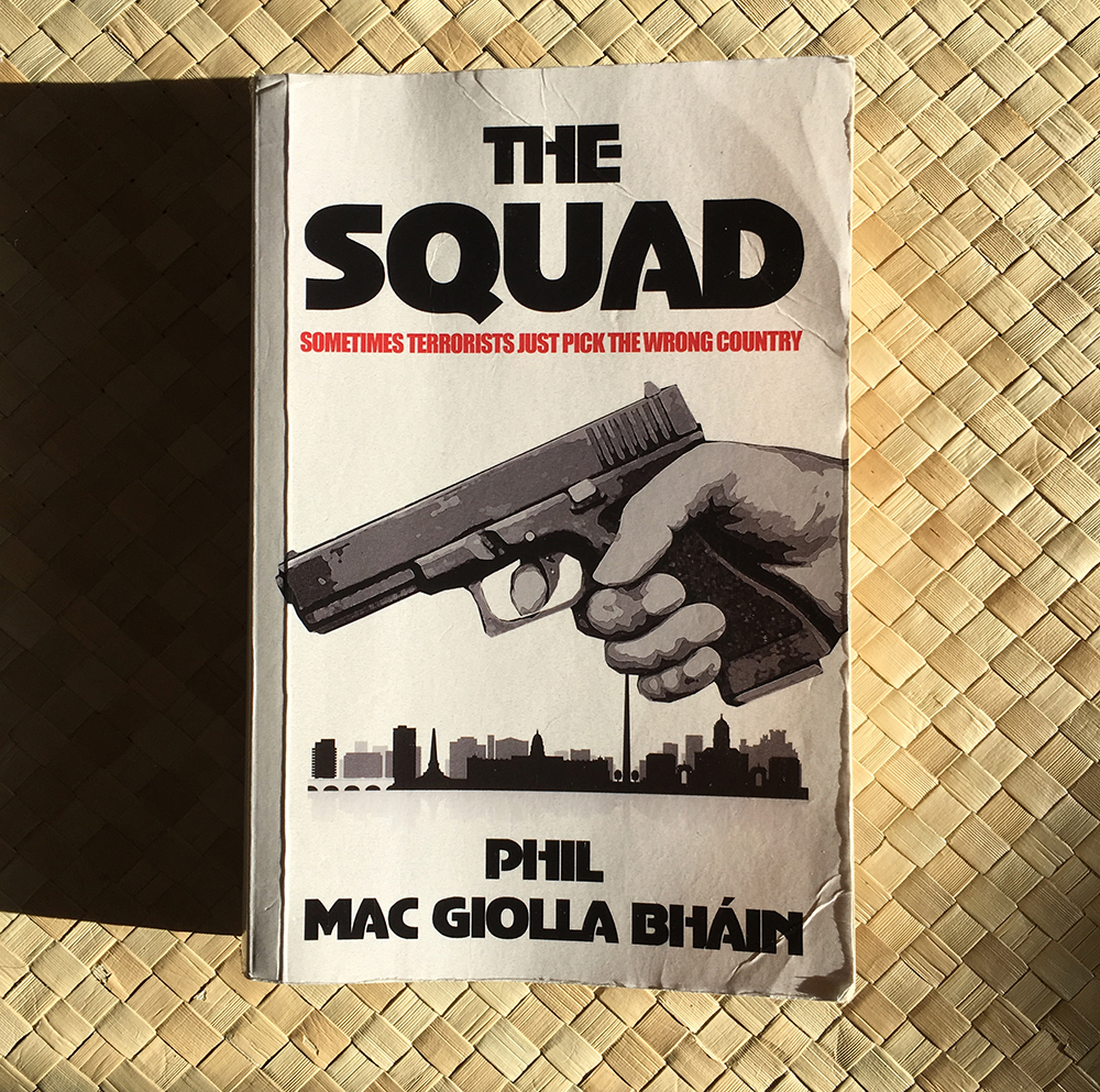 the-squad-1000px