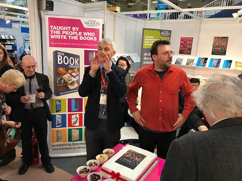 angus-oxford-international-lbf-2019-1