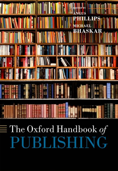the-oxford-handbook-of-publishing