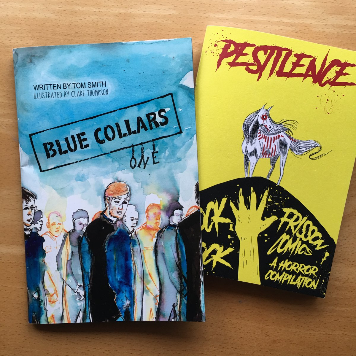 frisson-comics-blue-collar-pestilence