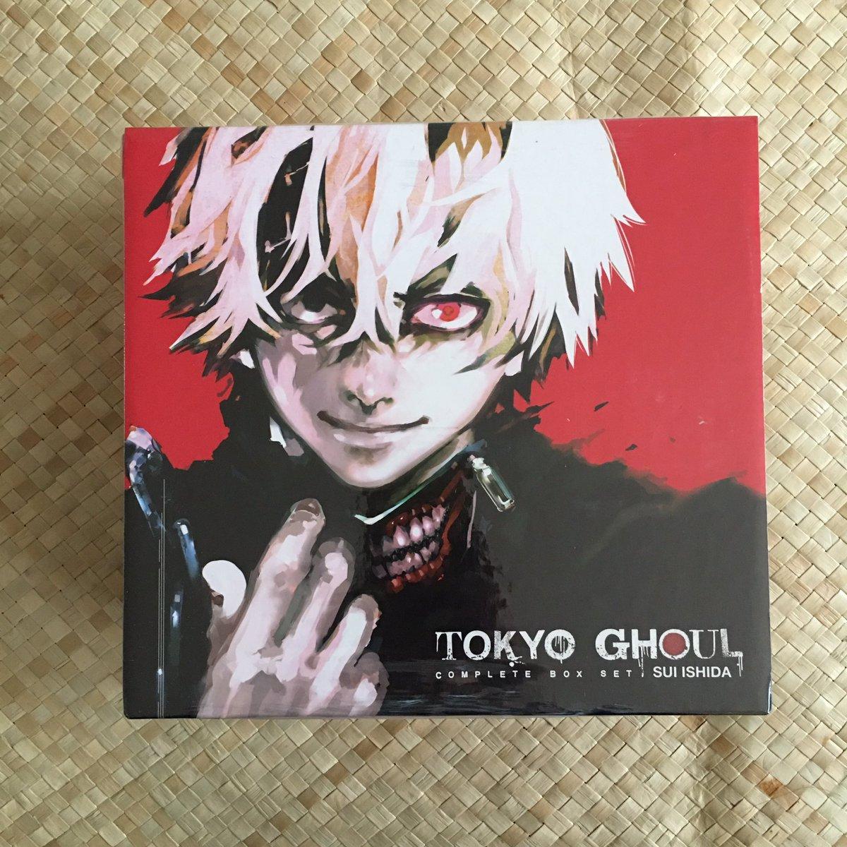 shui-ichida-tokyo-ghoul