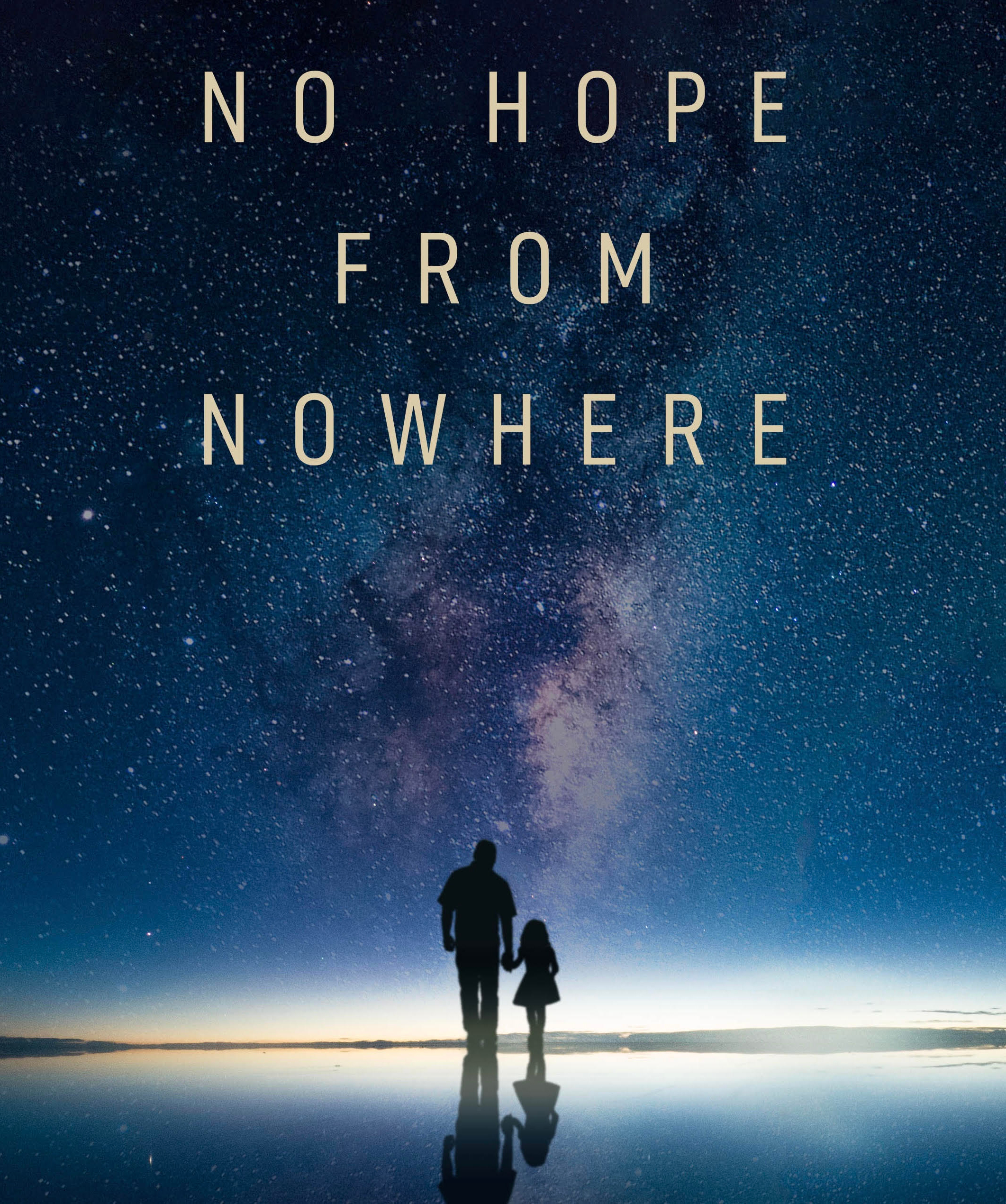 no-hope-from-nowhere-1
