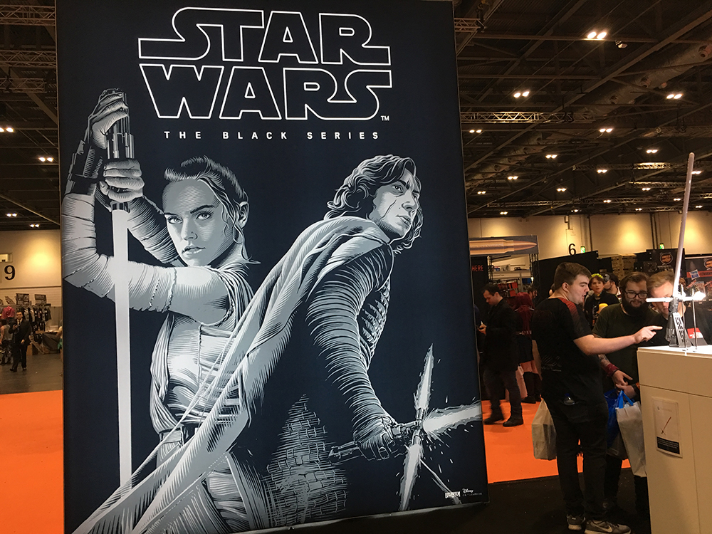 MCM-COMIC-CON-OCT-19-STAR-WARS-REYLO