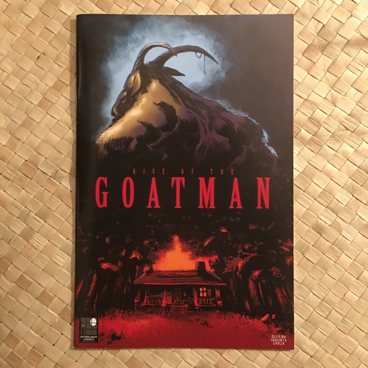 the-rise-of-the-goatman