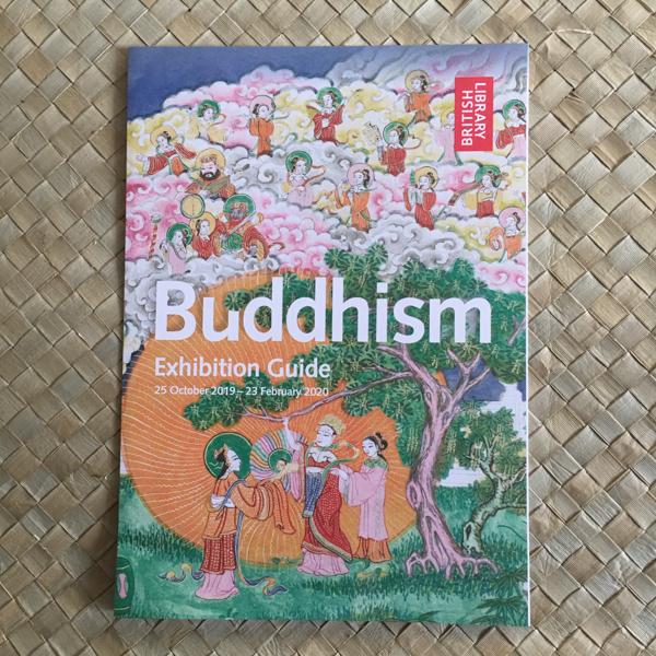 buddhism-british-library-4