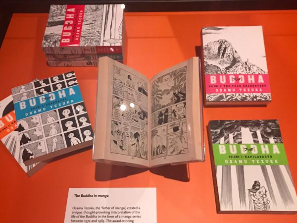 buddhism-british-library-tezuka-osamu