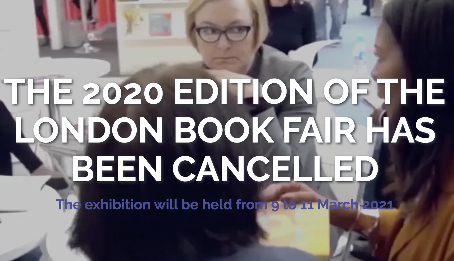 london-book-fair-2020