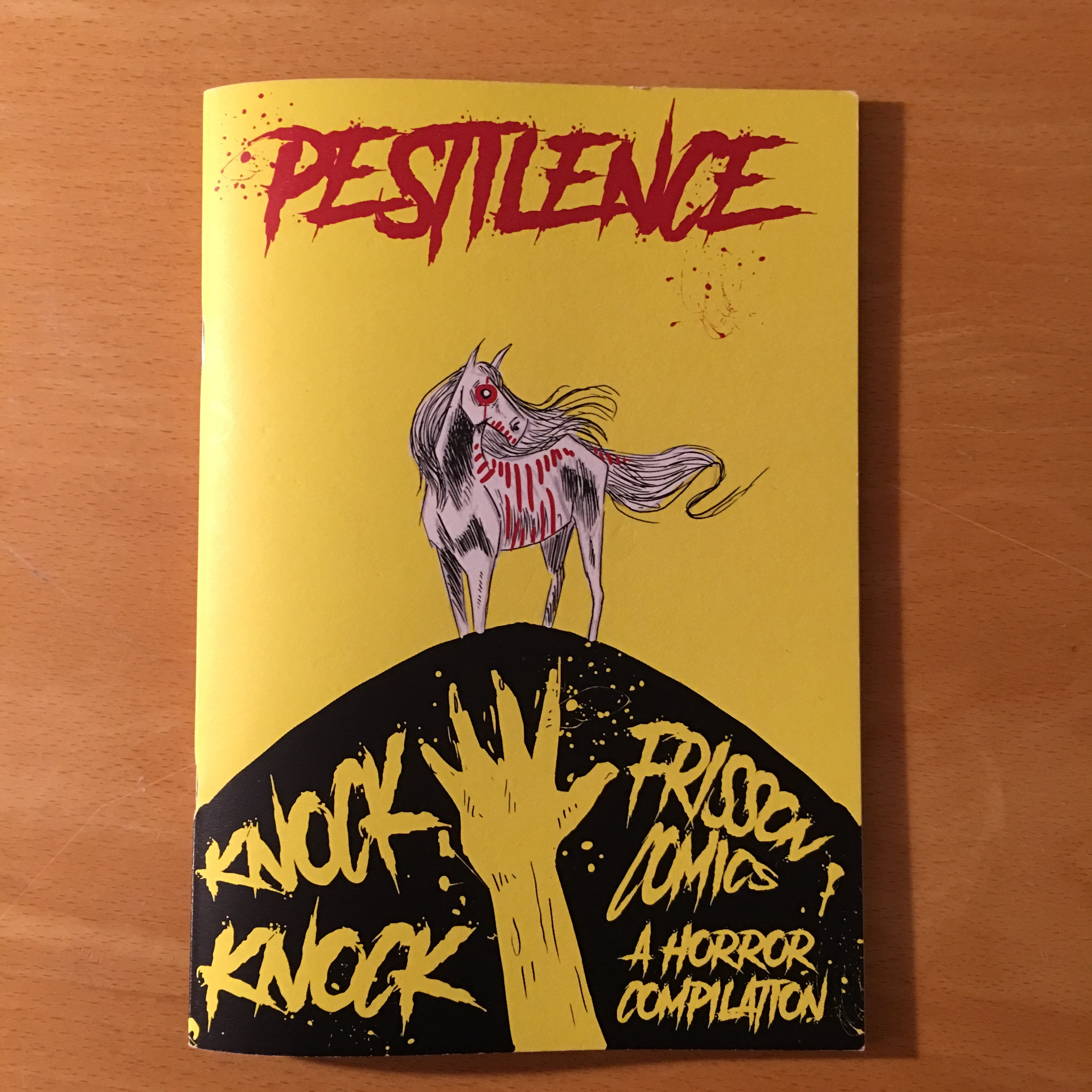 frisson-comics-knock-knock-pestilence