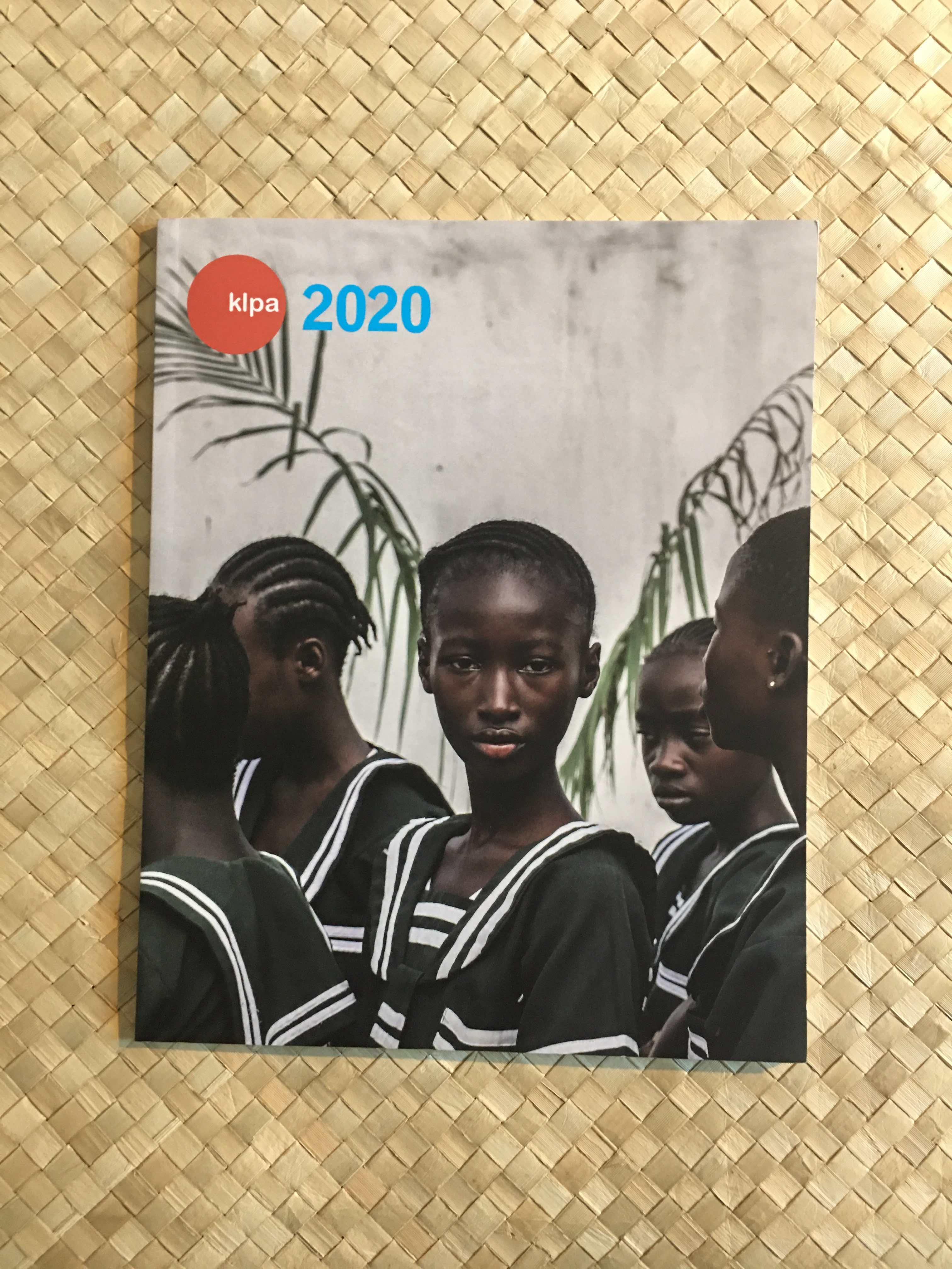 klpa-2020-brochure